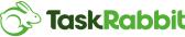 TaskRabbit store logo
