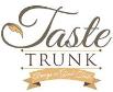taste-trunk store logo