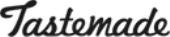 Tastemade store logo