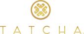 Tatcha store logo