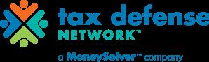 Tax Defense Network store logo