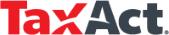TaxAct store logo