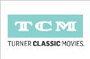 TCM Shop store logo