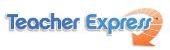 Teacher Express store logo