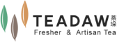 TEADAW store logo