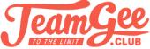 teamgee store logo