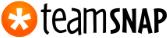 TeamSnap store logo
