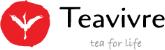 Teavivre store logo