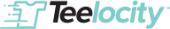 Teelocity store logo