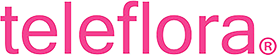 Teleflora store logo