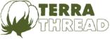 Terra Thread store logo