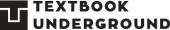 TextbookUnderground.com store logo