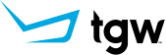 TGW.com store logo