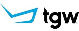 TGW - The Golf Warehouse store logo