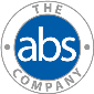 the-abs-company store logo