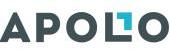 the-apollo-box store logo