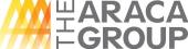 The Araca Group store logo