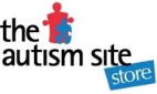 The Autism Site store logo