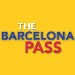 The Barcelona Pass store logo
