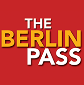 The Berlin Pass store logo