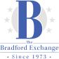 The Bradford Exchange store logo