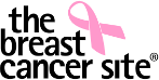 The Breast Cancer Site store logo