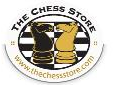 the-chess-store store logo