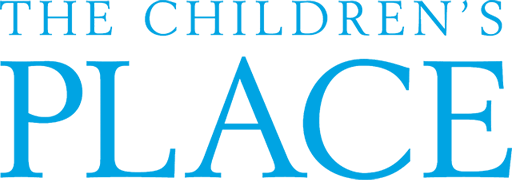 The Children's Place store logo