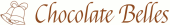 the-chocolate-belles store logo