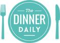 The Dinner Daily store logo