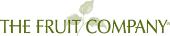 The Fruit Company store logo