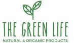 the-green-life store logo