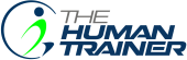 The Human Trainer store logo