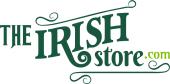The Irish Store store logo