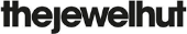 The Jewel Hut store logo
