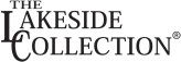 The Lakeside Collection store logo