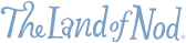 The Land of Nod store logo