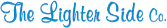 The Lighter Side store logo