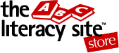 The Literacy Site store logo