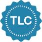 The Logo Company store logo