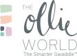 The Ollie World store logo