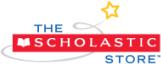 The Scholastic Store store logo