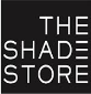The Shade Store store logo