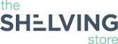 The Shelving Store store logo