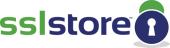 The SSL Store store logo