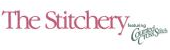 The Stitchery store logo
