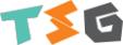 The Survival Gear Depot store logo