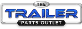 The Trailer Parts Outlet store logo