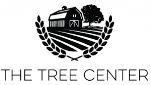 The Tree Center store logo