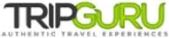 The Trip Guru store logo